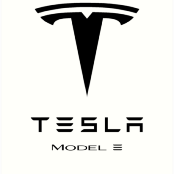 08 Team Tesla (AT)