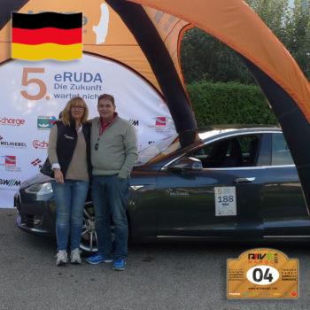 04 Team TRANS EUROPE EXPRESS (DE)