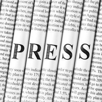 Press EMobil Magazine (DE)