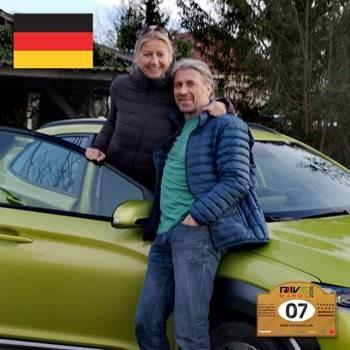 07 Team Berlin (DE)